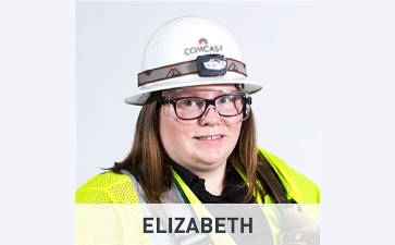 photo of commtech Elizabeth