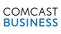 https://jobs.comcast.com/media/img/original/2021/06/jobs_CB_logo-199x111.png